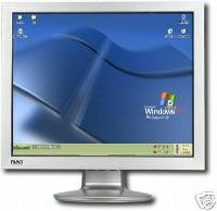 INNOVISIONS MAG WINDOWS 7 X64 TREIBER