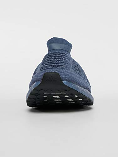 Running Laceless Chaussures Adidas De Comp Ultraboost Hq5nIwxF