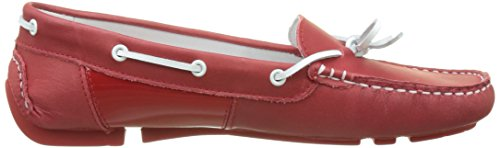 TBS Women's Bettsy A7 Loafers Red (Rouge) free shipping 2015 new cheap limited edition outlet online shop clearance 2015 CytZNOC