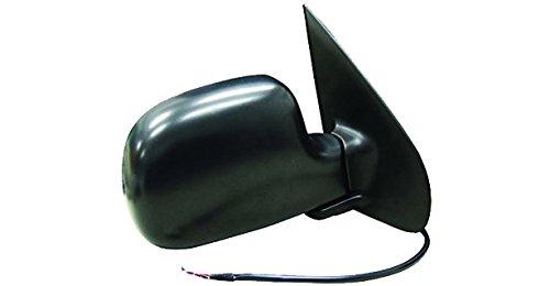 Equal Quality RD03025 R/étroviseur ext/érieur droit avec commande /électrique