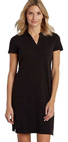 Maurices Womens Polo Shirt Dress product image