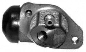 Raybestos WC9695 Professional Grade Drum Brake Wheel Cylinder