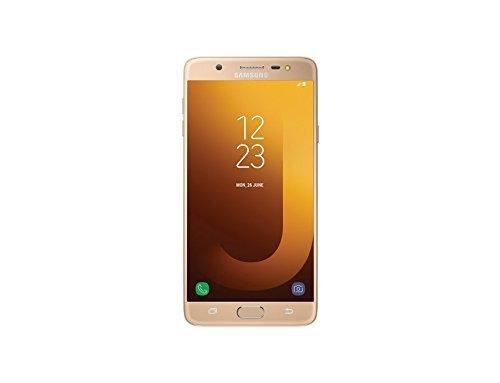 J7 Max By Samsung - G615F/DS 32GB 5.7