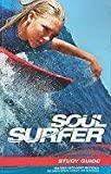 [Soul Surfer] (By: Outreach Publishing) [published: October, 2011]