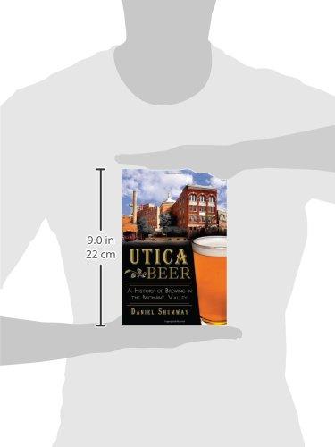 Buy new york breweries
