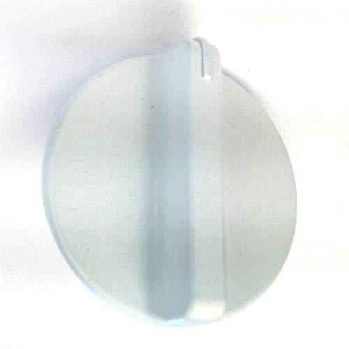 GENUINE Frigidaire 154338301 Dishwasher Timer Knob