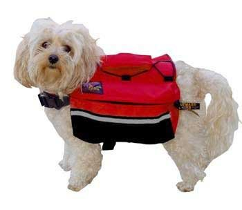 Kyjen Company Outward Hound Backpack Small For Sale