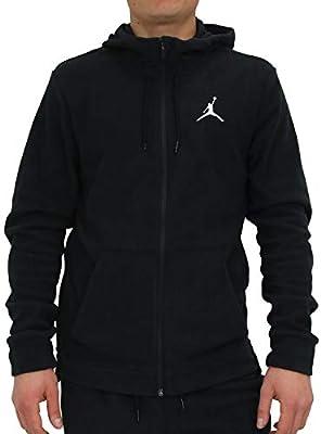 Nike Jordan Therma 23 Tech Full Zip