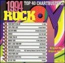 Rock on 1994