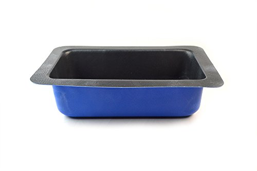TCI-3228 CrossFilm Cookware Nonstick Loaf Pan