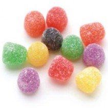 spice-mini-gum-drops-5lbs