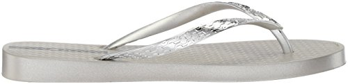 Glam Ipanema Tongs Pour Argent Femmes zf7wxxHdq