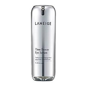 [Laneige] Time Freeze Eye Serum 20ml Amorepacific Korean Anti-aging New