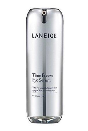 time freeze eye serum - 1