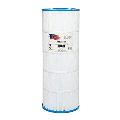 All American Cartridges Hayward CX1200RE, Unicel C-8412, Star Clear Plus C-1200, Pleatco PA120, Filbur FC-1293, AA-H1200 Replacement Swimming Pool Filter Cartridge : Garden & Outdoor