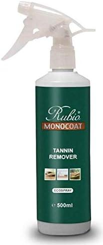 Rubio Monocoat Tannin Remover