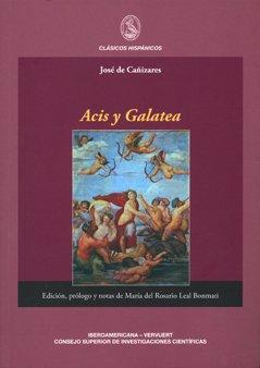 Download Acis y Galatea PDF