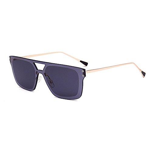 de Verano Ultravioleta Gafas Las de Conducir Pieza la Vacaciones de una Marco Peggy Gu sin del Protección Sol la Las Mujeres Playa de para para Sola BOwU5gqU
