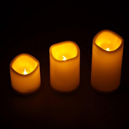 3pcs-romantic-orange-led-flameless-candle-set-orange-light-with-remote-control-for-wedding-party-dec
