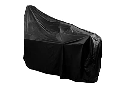 Char-Broil Heavy Duty Smoker Cover - 57 inch from Char-Broil