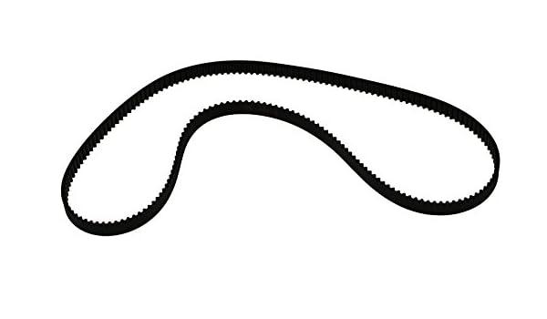Moulinex SS de 188290 correa dentada para OW3101 - Panificadora (: Amazon.es: Hogar