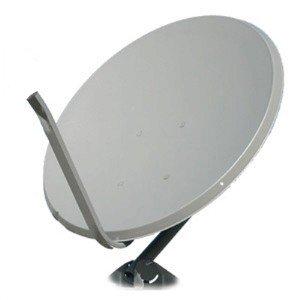 "Winegard DS 2078 30"" DIRECTV Satellite Dish"