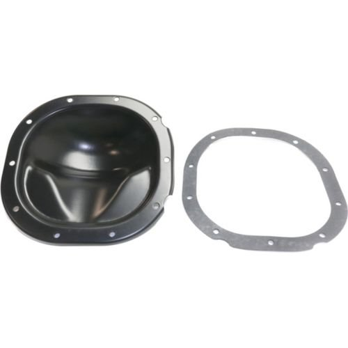 MAPM Premium F-150 PICKUP 83-10 DIFFERENTIAL COVER, with 8.8 in. Ring Gear FOR 1983-2010 Ford F-150