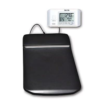 Tanita WB-800S plus Digital Scale