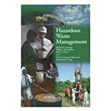 img - for Hazardous Waste Management by Michael Lagrega (1994-06-01) book / textbook / text book