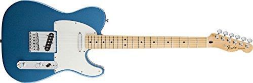 fender-standard-telecaster-electric-guitar-maple-fingerboard-lake-placid-blue