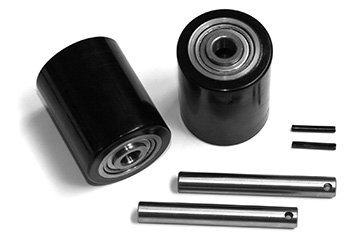 BT L2000-U, L2300-U Pallet Jack Load Wheel Kit