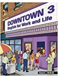 Downtown 3-Audio, McBride, Edward J., 0838453309