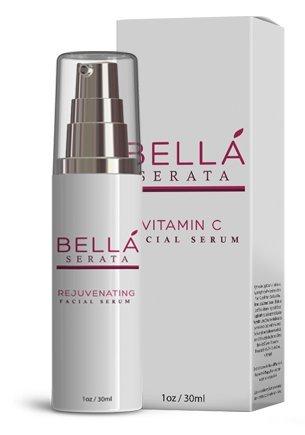 Belli Eye Brightening Cream - 8