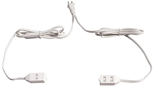 WalterDrake Double Ended Extension Cord