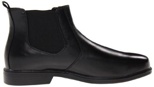 Giorgio Brutini Mens 66059 Boot Black 01W9a