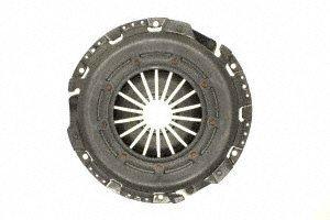 UPC 708609085717, Sachs SC70169 Clutch Cover