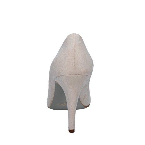 de de vestir Piel sint BOTTEGA Zapatos LOTTI qUHwxBB1