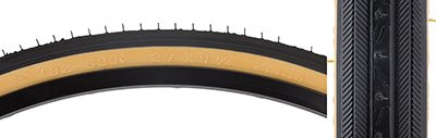 27 inch bicycle tires - 8