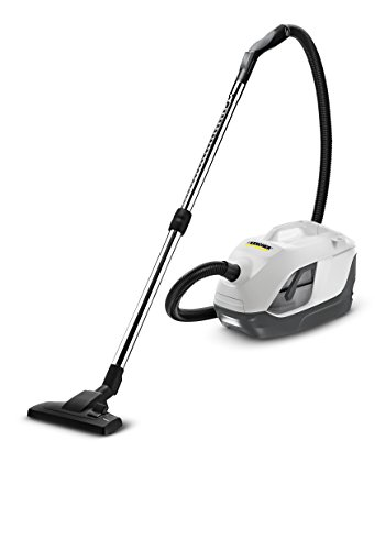 karcher-water-filter-vacuum-cleaner-ds-6000