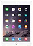 Apple iPad Air 2 MNV72LL/A 9.7-Inch 32GB Wi-Fi Tablet (Gold)