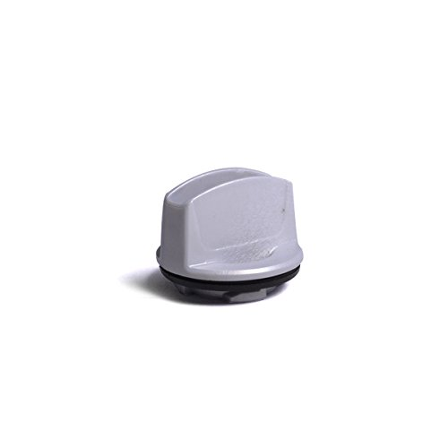 (Hoover FH50210 Steam Vacuum Cap Assembly # 303764001)