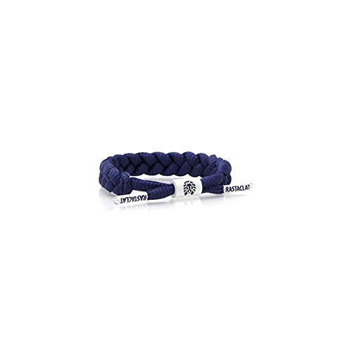 Rastaclat Classic Bracelet Indigo Navy