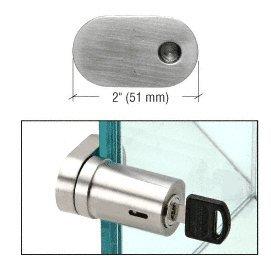 Uv Bond Lock - 7