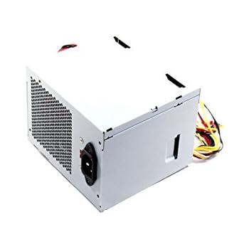 875w Power Supply Dell W299g