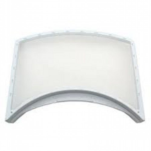 je-33001003-replacement-maytag-jenn-air-lint-filter-33001003-new