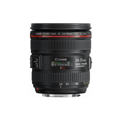 canon-ef-24-70mm-f-40l-is-usm-standard