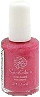 product image for Honeybee Gardens Nail Enamel, Valentine, 0.5 Fluid Ounce