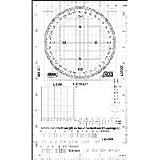 DAV Karte AV-Planzeiger