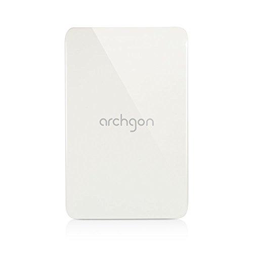 Archgon TOOL-FREE USB 3.0 2.5