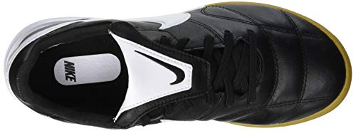 Premier black Unisex black Ic 010 Black Footbal Adults Shoes white Ii Nike wnSZCFEBqB